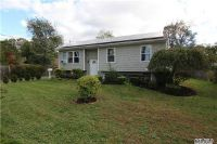 Home for sale: 7 Hilliard Ave., Central Islip, NY 11722