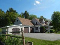 Home for sale: 248 Wheeler Rand Rd., Charlestown, NH 03603