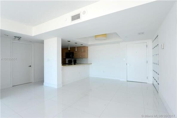 650 West Ave. # 1510, Miami Beach, FL 33139 Photo 18