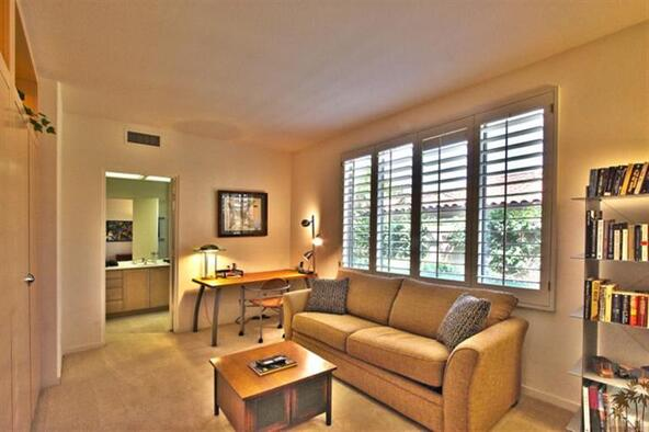 125 Rain Bird Cir., Palm Desert, CA 92211 Photo 13