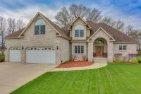 Home for sale: 4291 Westwood Ln., Chesterton, IN 46304