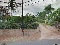 Home for sale: Hoala # B Dr., Kihei, HI 96753