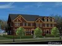 Home for sale: 105 Casper Dr., Lafayette, CO 80026