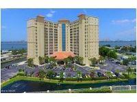 Home for sale: S. Ridgewood Ave. 314, South Daytona, FL 32119