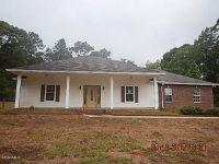 Home for sale: 478 E. Wire Rd., Perkinston, MS 39573