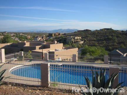 15846 Tepee Dr., Fountain Hills, AZ 85268 Photo 3