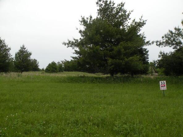 Lot 36 Drumlin Loop, Ripon, WI 54971 Photo 7