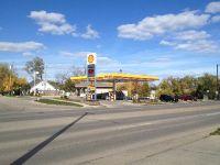 Home for sale: 2720 Washington St., Waukegan, IL 60085