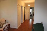 Home for sale: 3239 Woodstork, Avon Park, FL 33825