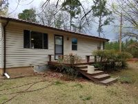 Home for sale: 452 Townsend Ln., New Blaine, AR 72851