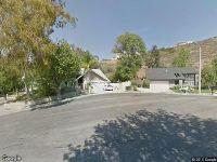 Home for sale: Los Altos, Orange, CA 92869