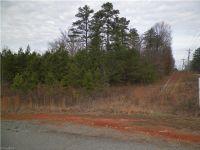 Home for sale: 153 Lester Dr., Southmont, NC 27292