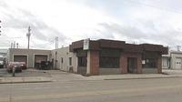 Home for sale: 2226 Douglas Ave., Racine, WI 53402