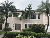 Home for sale: 660 Warren Ln., Key Biscayne, FL 33149