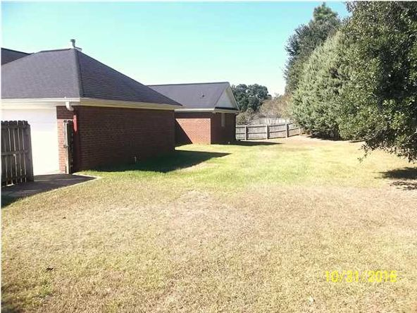 9630 Nottingham Ct., Mobile, AL 36695 Photo 22