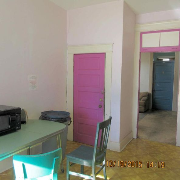 317 Arizona St., Bisbee, AZ 85603 Photo 41