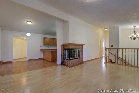 1136 Ril Cir., Anchorage, AK 99504 Photo 7
