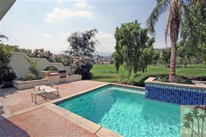 55282 Oakhill, La Quinta, CA 92253 Photo 17