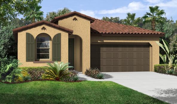 21939 N. 97th Glen, Peoria, AZ 85383 Photo 1