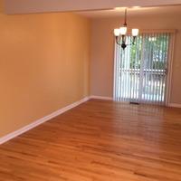 Home for sale: 15 Dean Avenue, Butler, NJ 07405