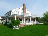Home for sale: 196 Shore Rd., Greenwich, CT 06870