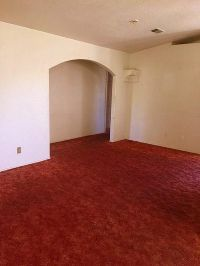 Home for sale: 7815 Desert Springs Ct. S.W., Albuquerque, NM 87121