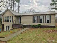 Home for sale: 1308 N.W. Margaret St., Cullman, AL 35055