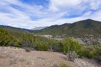 Home for sale: 1677 Cerro Gordo #10, Santa Fe, NM 87501