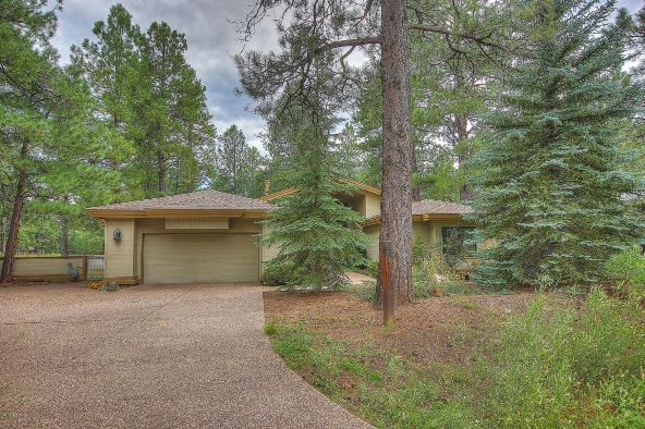 164 - 2109 Emma Leslie --, Flagstaff, AZ 86005 Photo 3