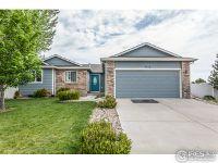 Home for sale: 7012 Mount Adams St., Wellington, CO 80549