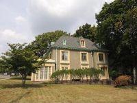 Home for sale: 50 Riverside Dr., Binghamton, NY 13905