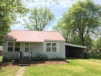 Home for sale: 459 West Dunn St., Monett, MO 65708