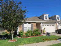 Home for sale: 39 Covington Cir., Crawfordville, FL 32327