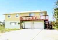 Home for sale: 102 Entrada 2, Pensacola Beach, FL 32561