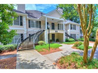 Home for sale: 102 Peachtree Forest Dr., Norcross, GA 30092