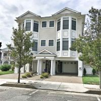 Home for sale: 122 N. Adams Ave. B, Margate City, NJ 08402