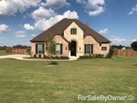 Home for sale: 3340 Joe Wilson Rd., Midlothian, TX 76065