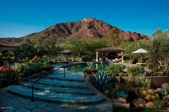 5625 E. Nauni Valley Dr., Paradise Valley, AZ 85253 Photo 47