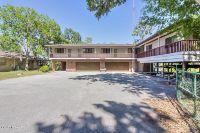 Home for sale: 24627 Alligator, Astor, FL 32102