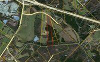 Home for sale: 0 Bonner Ln., Buckhead, GA 30625