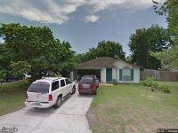 Home for sale: Shearman, Saint Marys, GA 31558