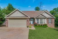 Home for sale: 16 Metfield Dr., Bella Vista, AR 72714
