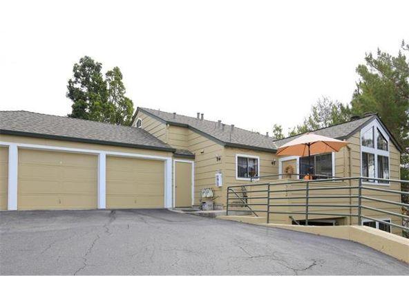 582 Elk Ridge Way, San Jose, CA 95136 Photo 2