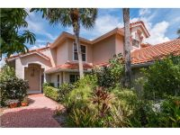 Home for sale: 5807 Fairwoods Cir., Sarasota, FL 34243