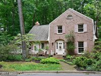 Home for sale: 1204 Azalea Dr., Rockville, MD 20850