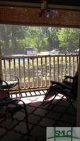 Home for sale: 7108 Walden Park Dr., Savannah, GA 31410