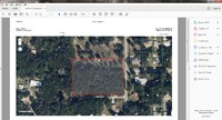 Home for sale: 4500 S. Cascade Ave., Inverness, FL 34452