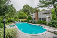 Home for sale: 700 Oak Ln., Franklin Lakes, NJ 07417