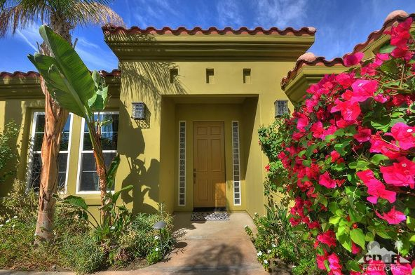 77352 Box Ridge Pl. Place, Indian Wells, CA 92210 Photo 10