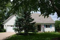 Home for sale: 1932 Ashford Rd., Bettendorf, IA 52722